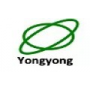 Logo VIETNAM YONGYONG PLASTIC RUBBER PRODUCT CO., LTD