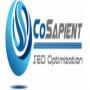 Logo Cosapient Inc.