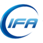 Logo Shandong IFA Manufacturing Co.Ltd