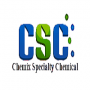 Logo Chemix Specialty Chemical Co., Ltd