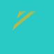 Logo Beston(Henan)MachineryCo.ltd.
