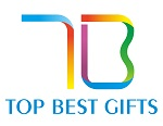 Logo Top Best Gifts Limited