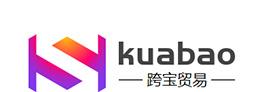 Logo Shijiazhuang Kuabao Trading Co., Ltd.