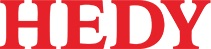 Logo Hedy Medical Device Co., Ltd