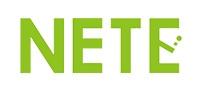 Logo Nete Bidet Seat Attachments Manufacturer Co., Ltd