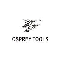 Logo Shijiazhuang Osprey Tools Co., Ltd