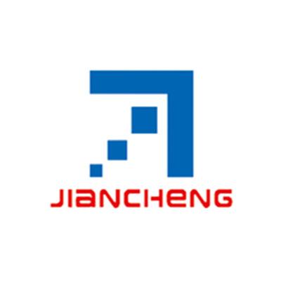 Logo Jiancheng Electronics Co., Ltd.