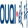 Logo Ningbo Ouqi Smoking Set