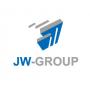 Logo JW HYDRAULIC LIMITED