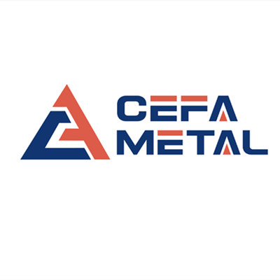 Logo HEBEI CEFA IMPORT AND EXPORT TRADING CO., LTD