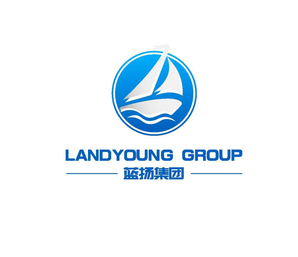 Logo LANDYOUNG GROUP