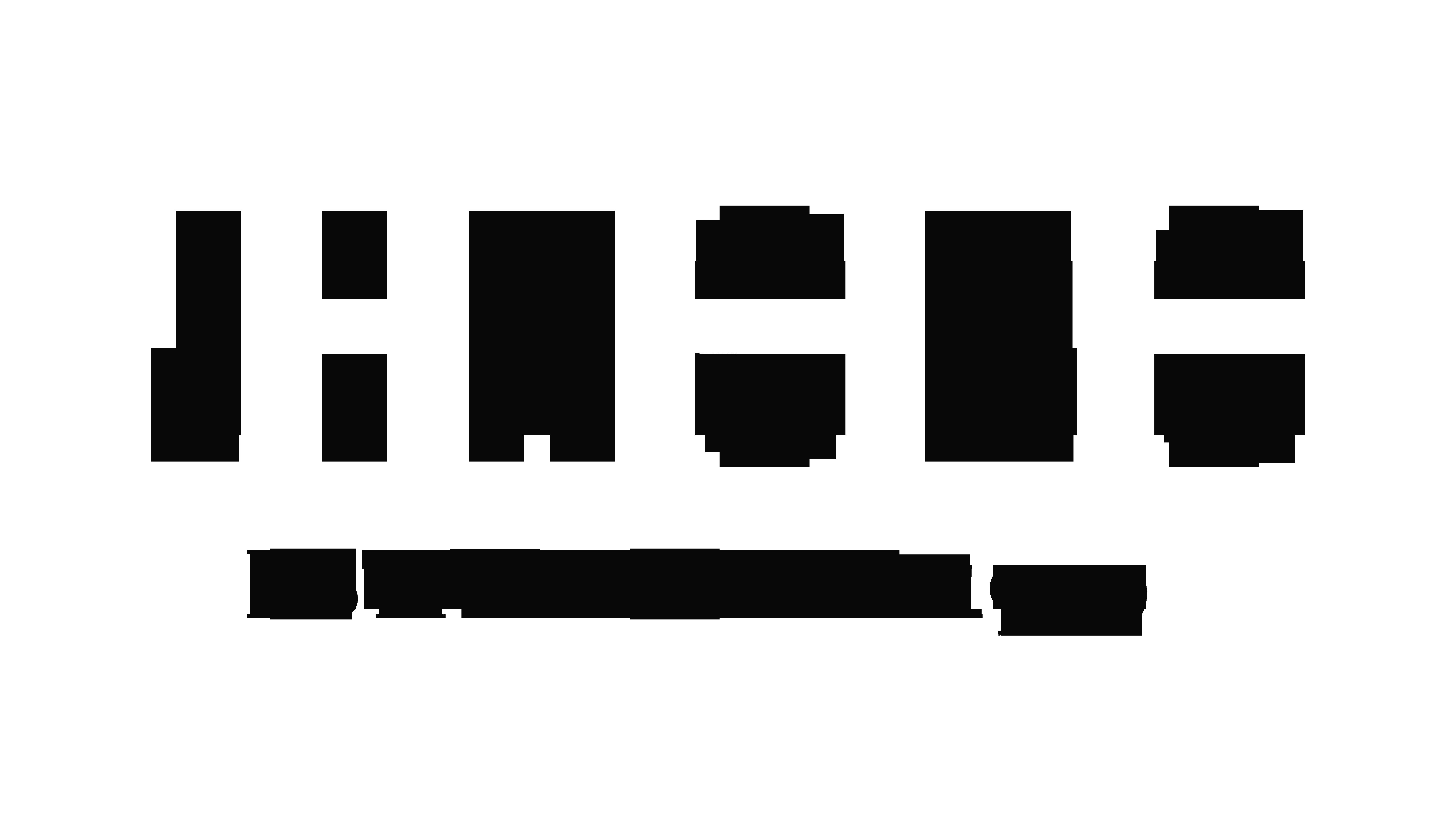Logo Jinobo
