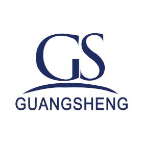 Logo Hebei Guangsheng Technology Co.,Ltd