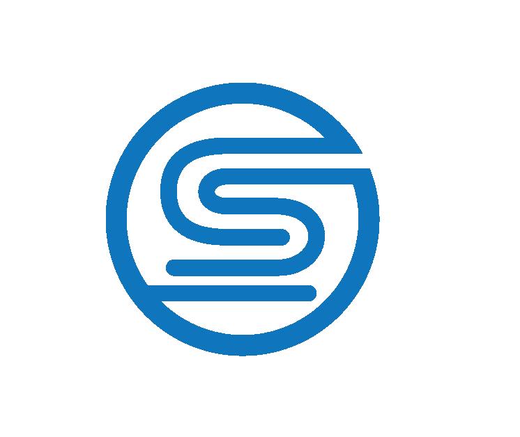 Logo United Steel Industry Co.,Ltd