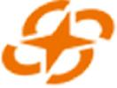 Logo Ningbo Sunshine Electric Appliance Co., Ltd