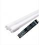 OEM T8 LED Tube (US & Canada) -Type A (Plug & Play