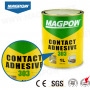 MAGPOW Contact cement 1Liter