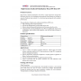 oxidized polyethylene wax equivalent grade of 316A