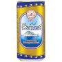 Khanh Hoa Salanganes Soft Drink in can 190ml
