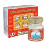 Khanh Hoa Salanganes Soft Drink without rock sugar