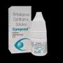 Careprost-bimatoprost-latisse