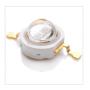 LED ES component