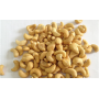Vietnamese Cashew Nuts Kernels SW320