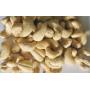 Vietnamese Cashew Nuts Kernels LBW 320, LBW240