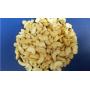 Vietnamese Cashew Nuts Kernels DW, SW, SP, DW, SK