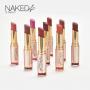 Make your own Lipstick matte