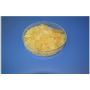 Curing resin S-1045