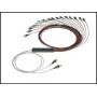 PLC splitter-Mini type