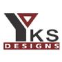 YKS Designs Pvt. Ltd