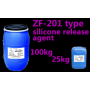 ZF-301 Cleaner for Wax Molds